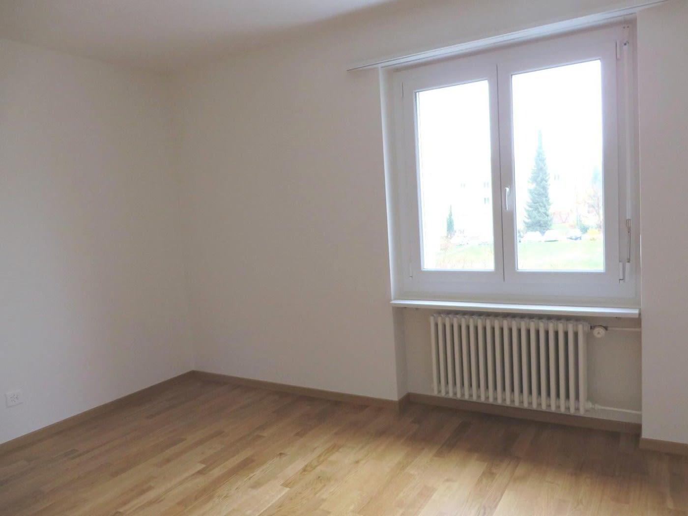 Waldhofstrasse 24
