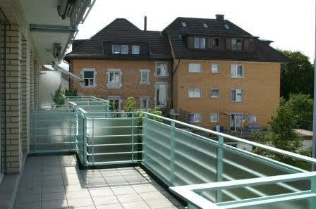 Poststrasse 4