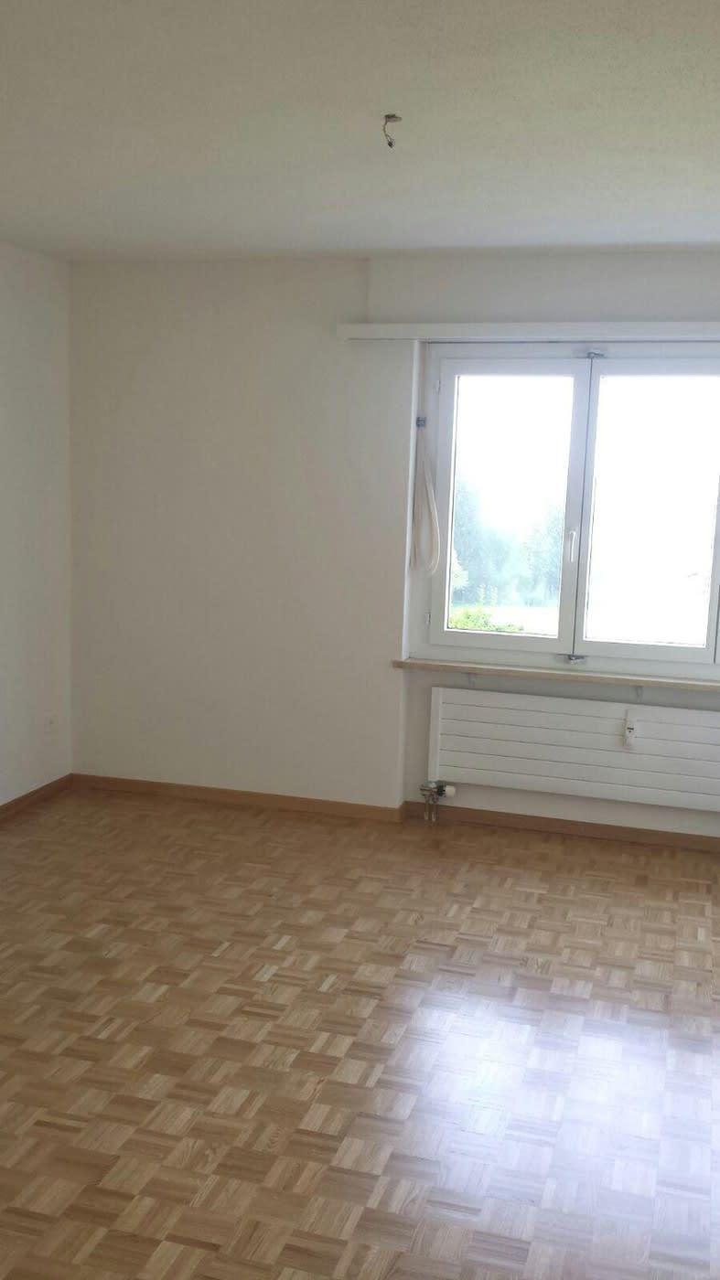 Enzenbühlstrasse 160