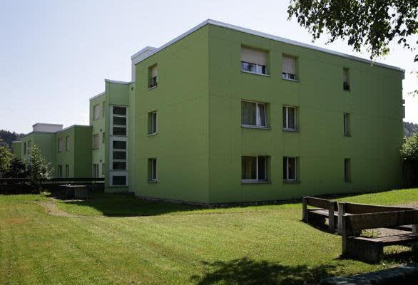 Bruggereggstrasse 17