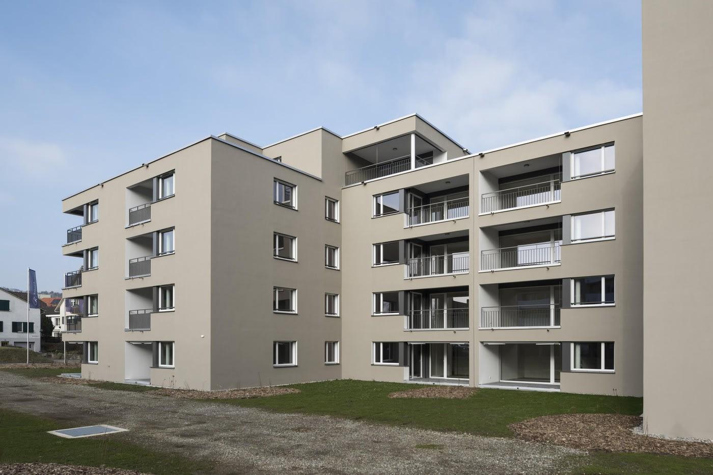 Neutalstrasse 2