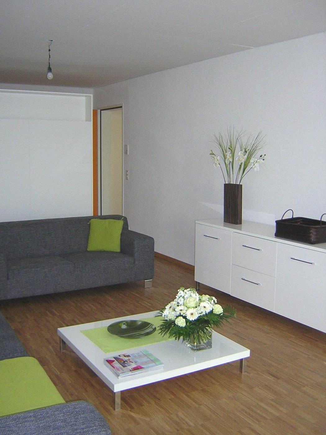 Hagenholzstrasse 66