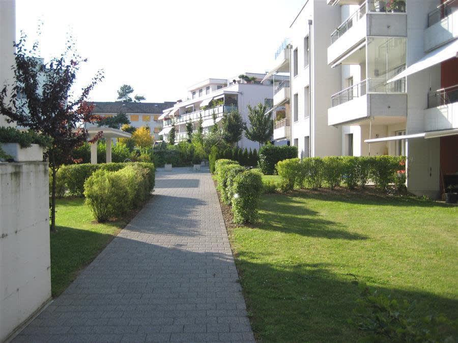 Hinteracherweg 13