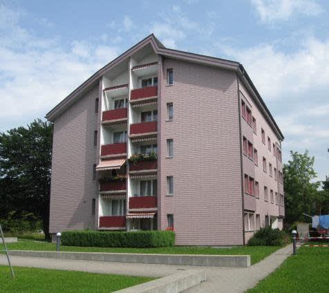 Schärackerstrasse 17