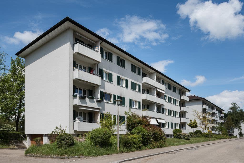 Eichhölzlistrasse 38
