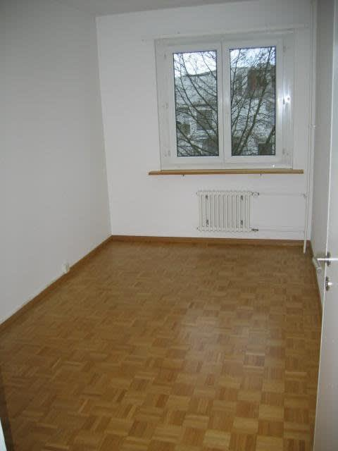 Hungerbergstrasse 39