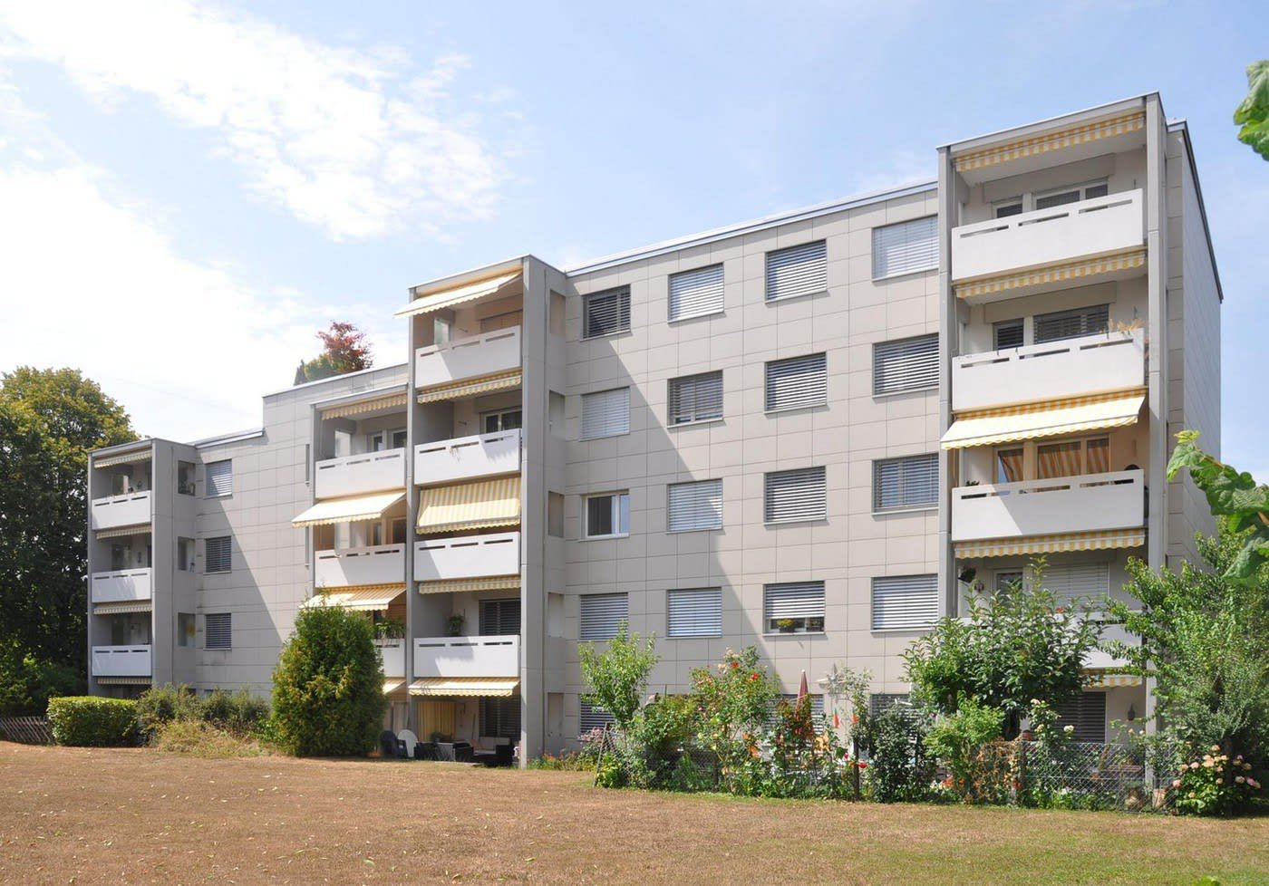 Bodenacherstrasse 39