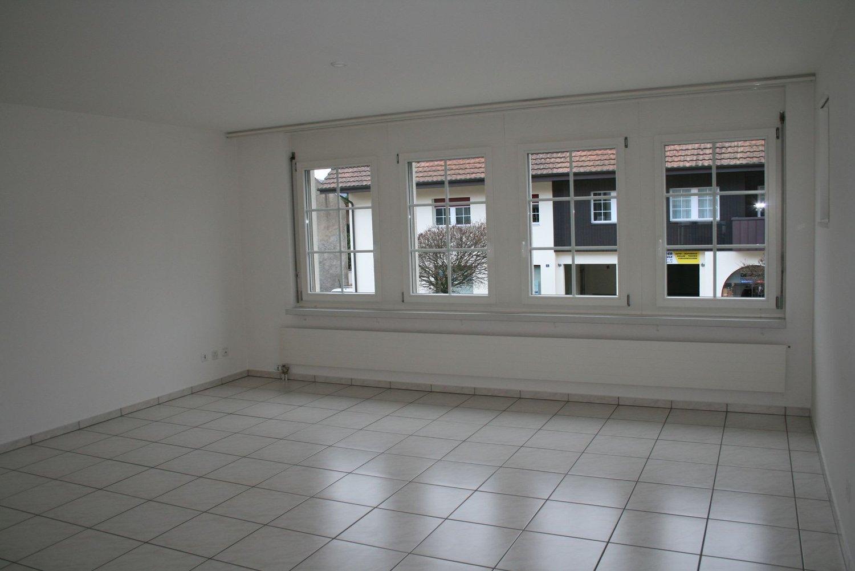 Oberdorfstrasse 6
