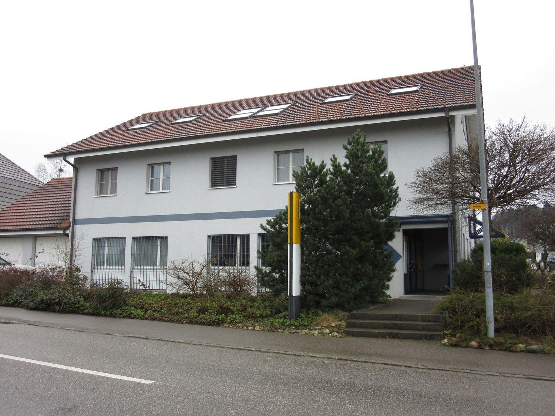 Hünikenstrasse 5