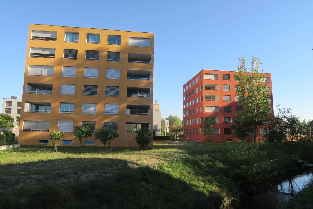 Steinweg 5