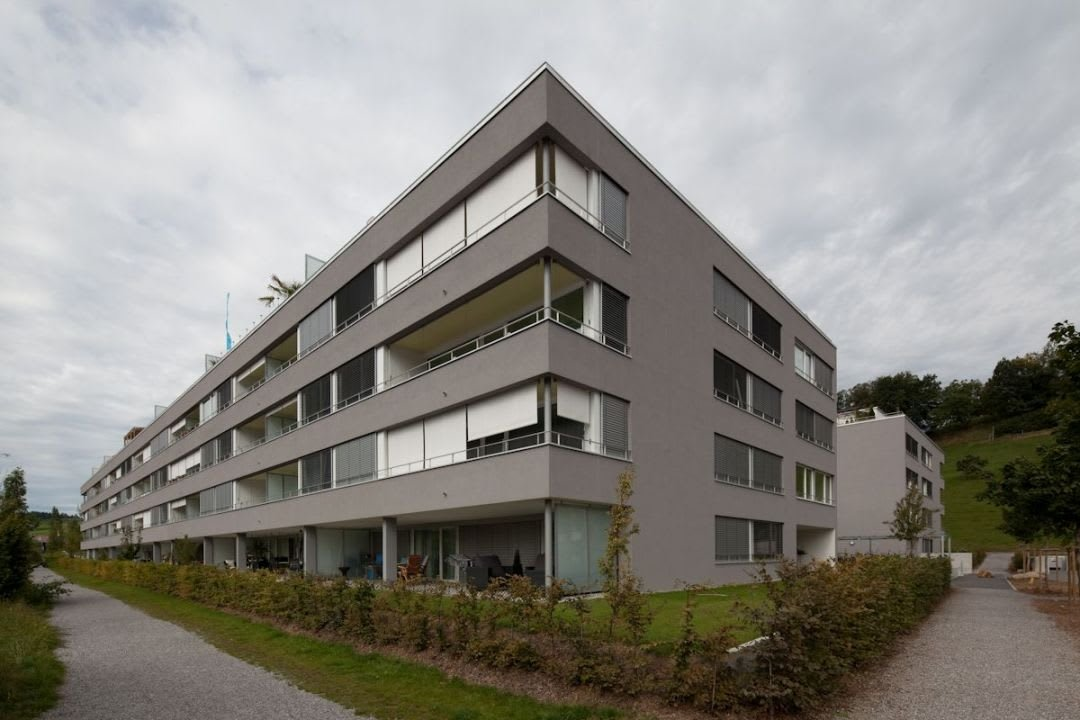 Hüsliackerstrasse 15