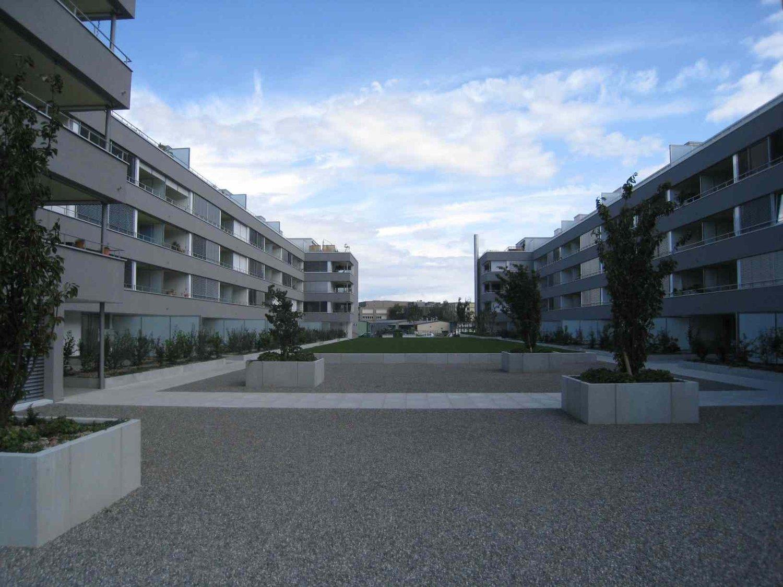 Hüsliackerstrasse 1