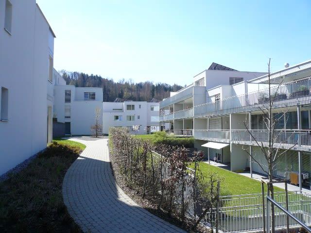 Nordeckstrasse 4