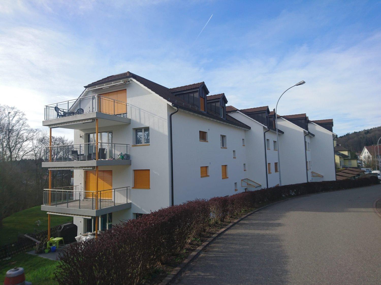 Fahrbachweg 8b