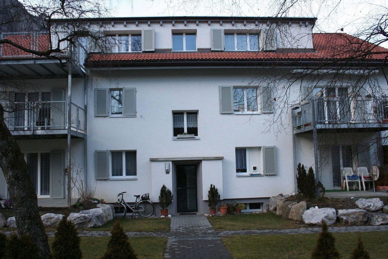 Mattstrasse 40