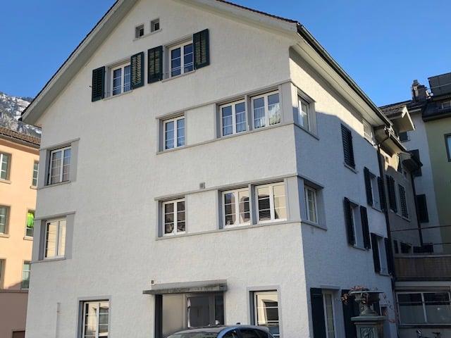 Rathausgasse 11
