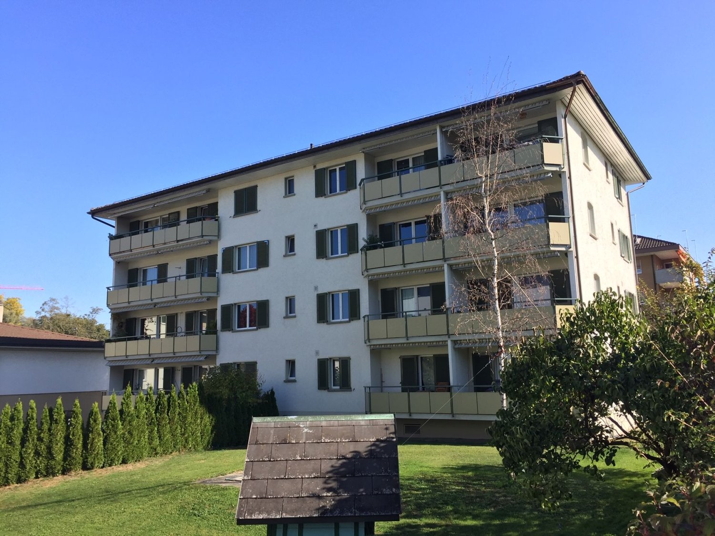 Drusbergstrasse 6
