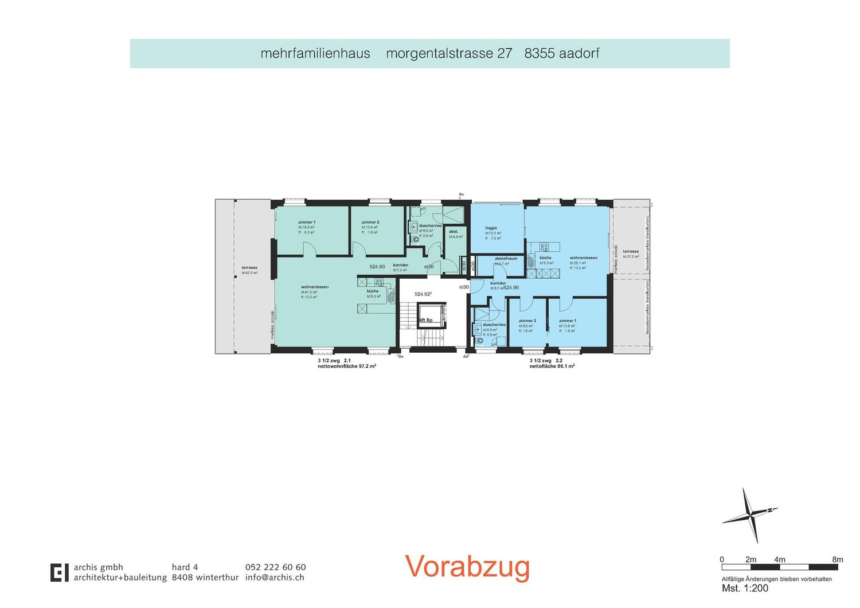 Morgentalstrasse 27