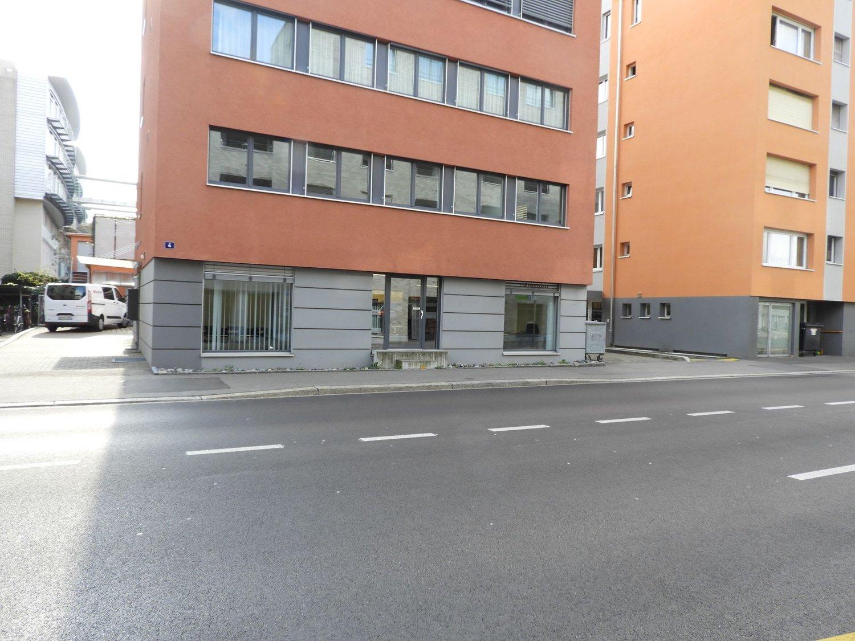 Neuwiesenstrasse 4
