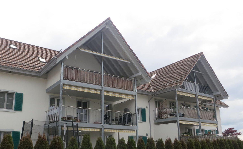 Dorfstrasse 23a