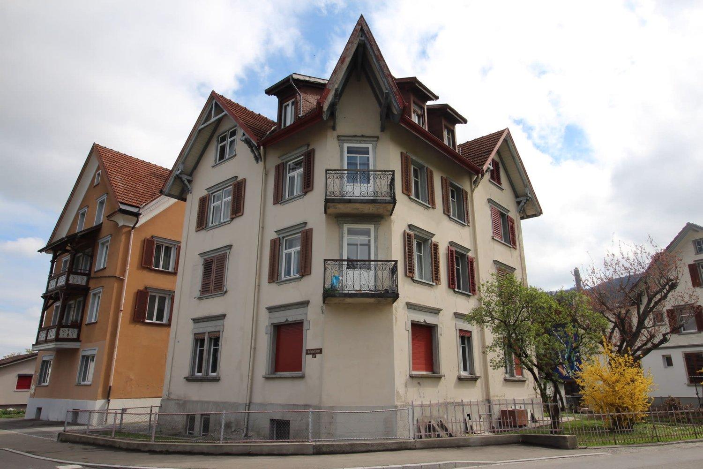 Bruhofstrasse 67