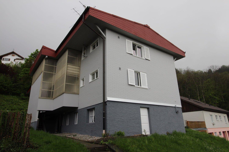Schutzmühlestrasse 30