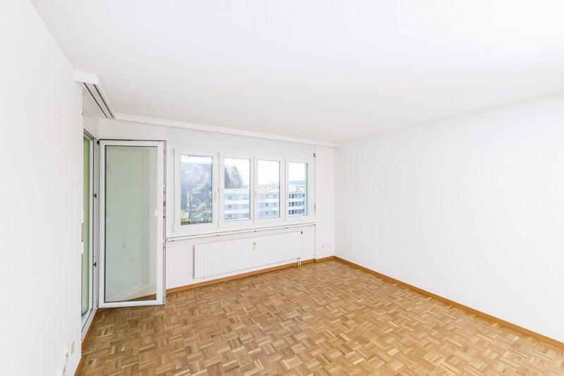 Waldhofstrasse 13