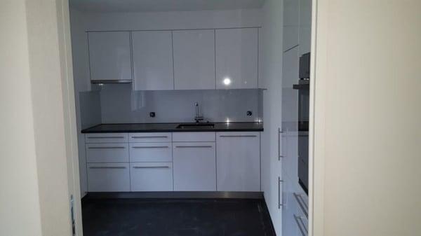 35 Zimmer Wohnung 9532 Rickenbach B Wil Mieten Mattfeldstrasse 14b