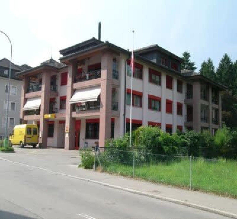 Kurhausstrasse 30