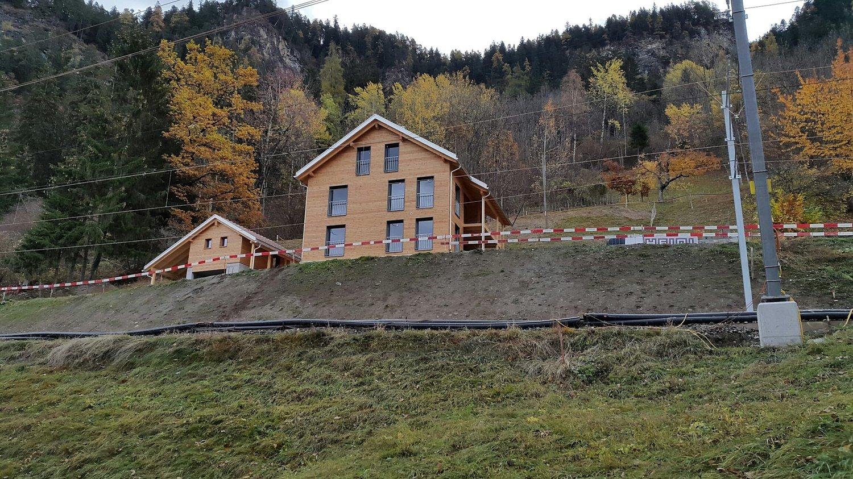 Oberer Ehrenfelsweg 3