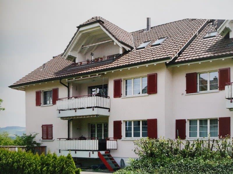 Schlosshalde 17