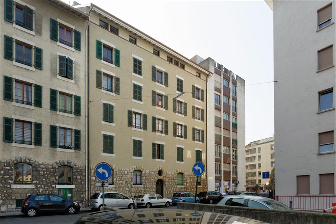 Rue des Mouettes 4