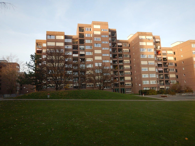 Quartier de la Levratte 16