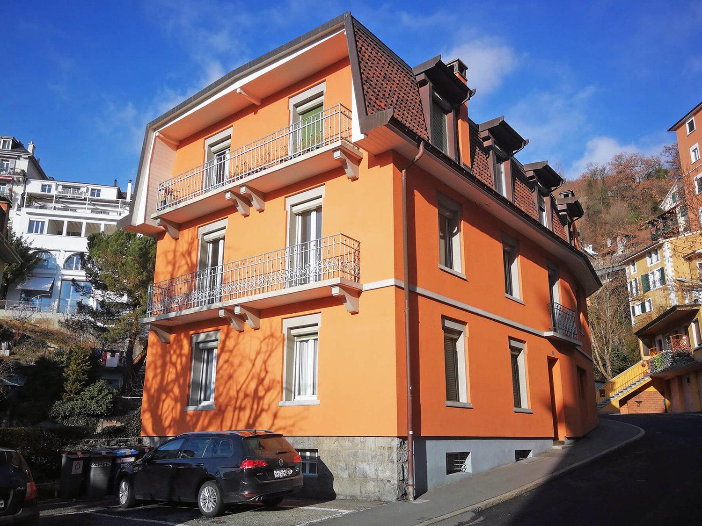 Rue des Anciens-Moulins 11