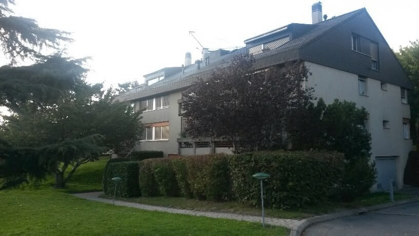 Le Grand-Chemin 59