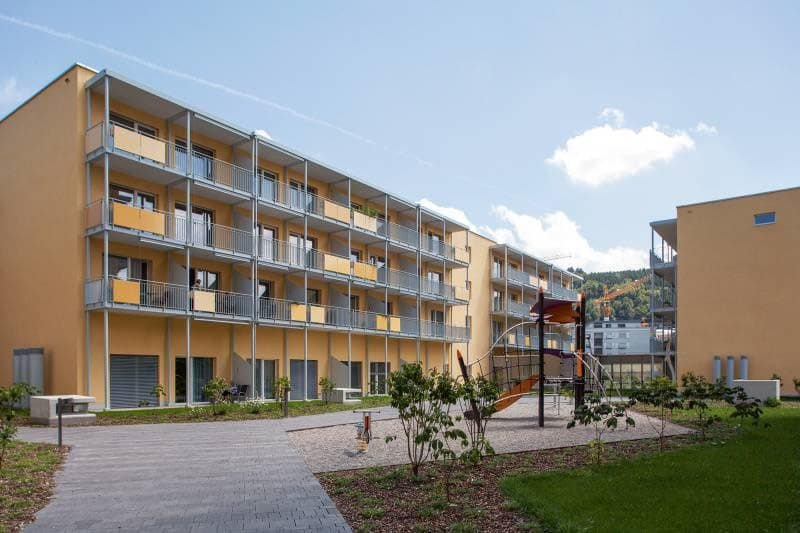 Rischstrasse 17