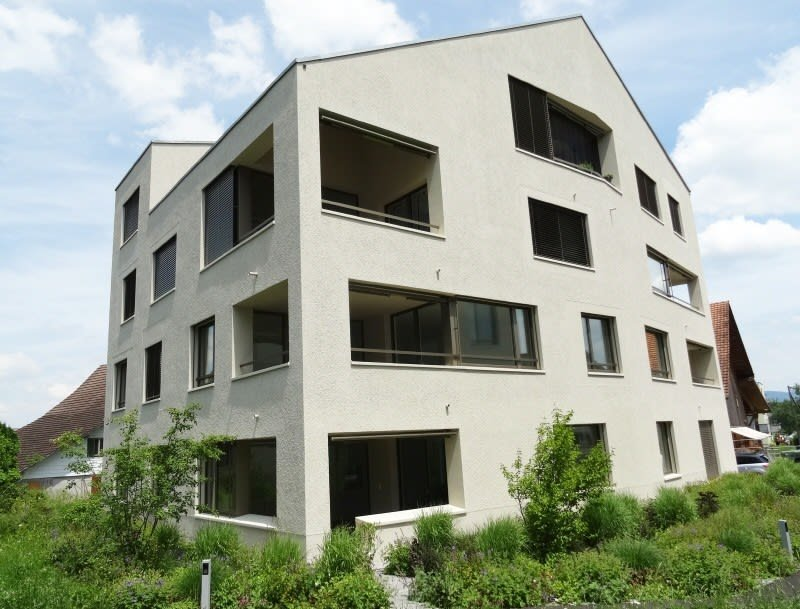 Schmittenplatz 4