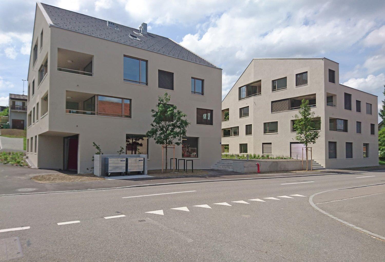 Schmittenplatz 2