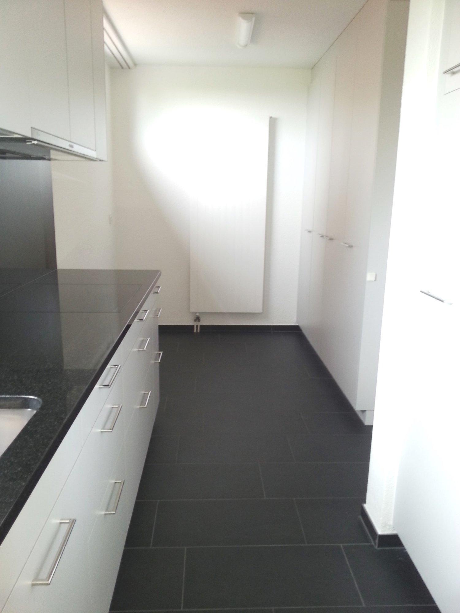 Eichmattstrasse 14