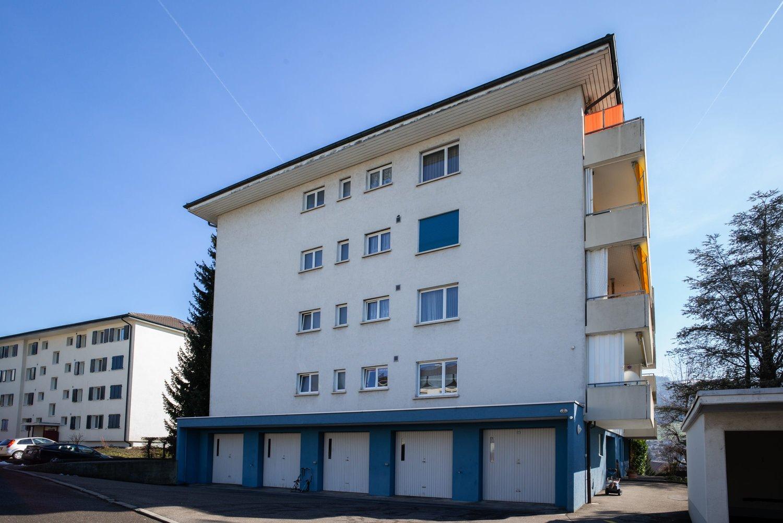 Buchfeldring 2
