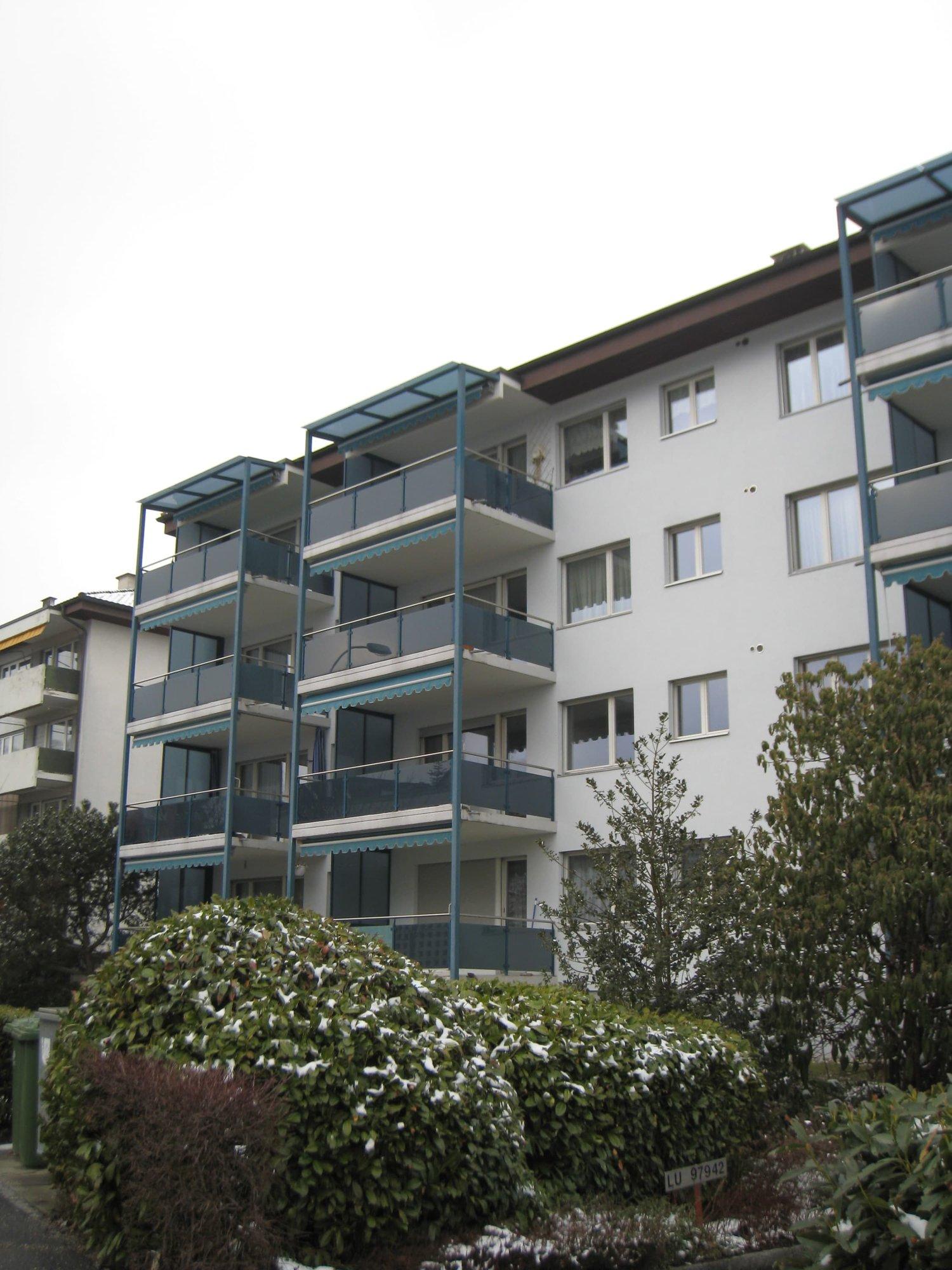 Südstrasse 5