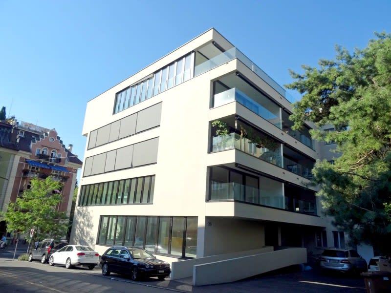 Maihofstrasse 36