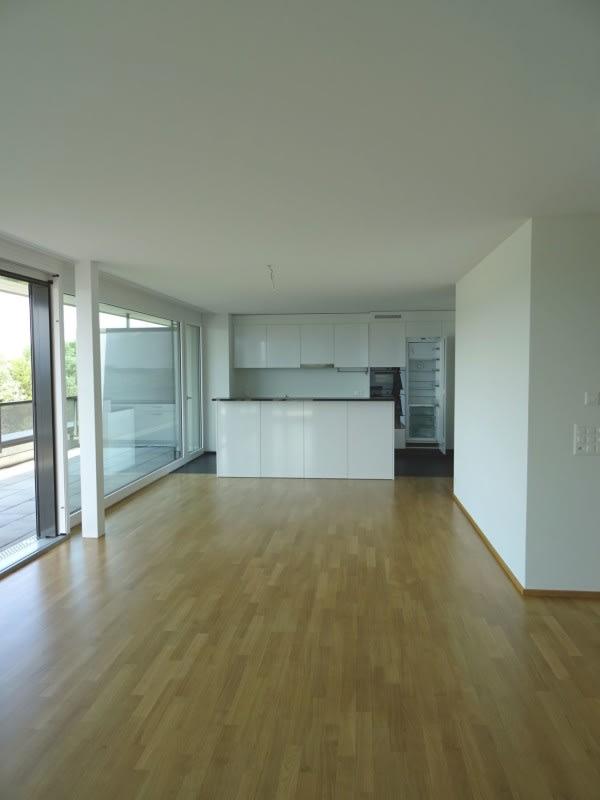 Feldhof 11