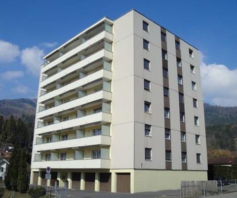 Steinerbergstrasse 39