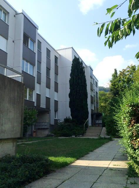 Schänggelistrasse 37