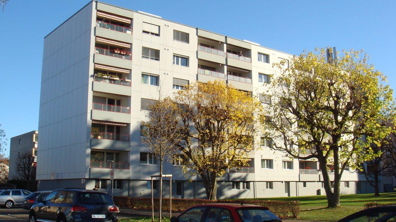 St. Jakobstr. 61