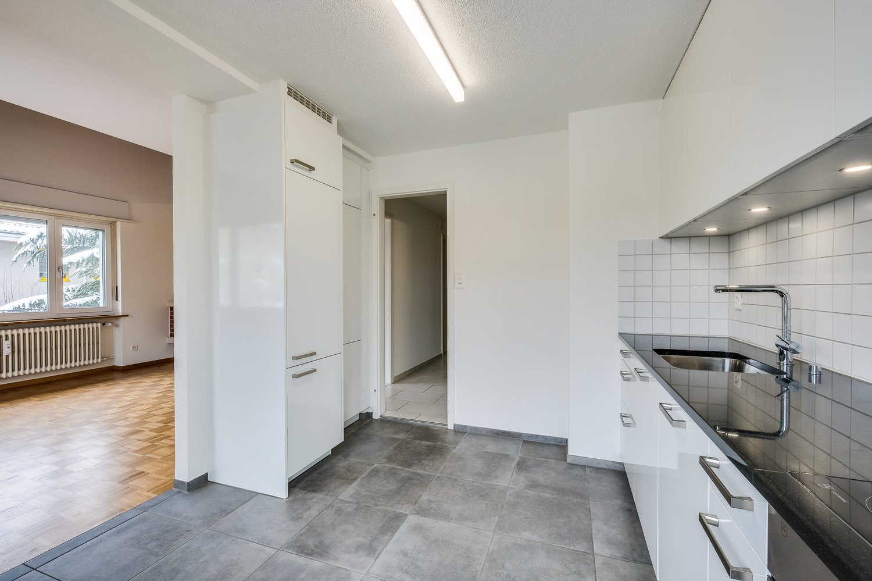 Baslerstrasse 303