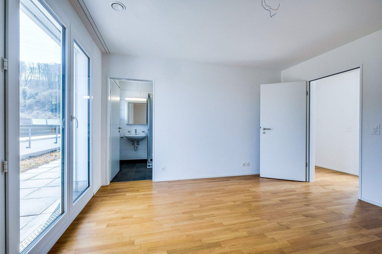 Burgmattstrasse 9