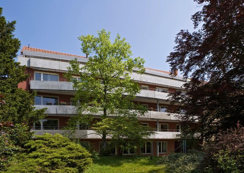Leonhardsstrasse 55