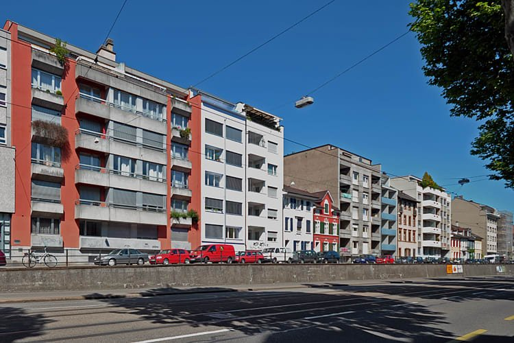 Türkheimerstrasse 10